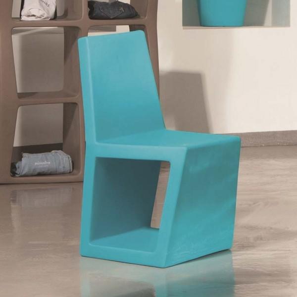 Καρέκλα Sophia SDSK 133 - OEM - SDSK 133