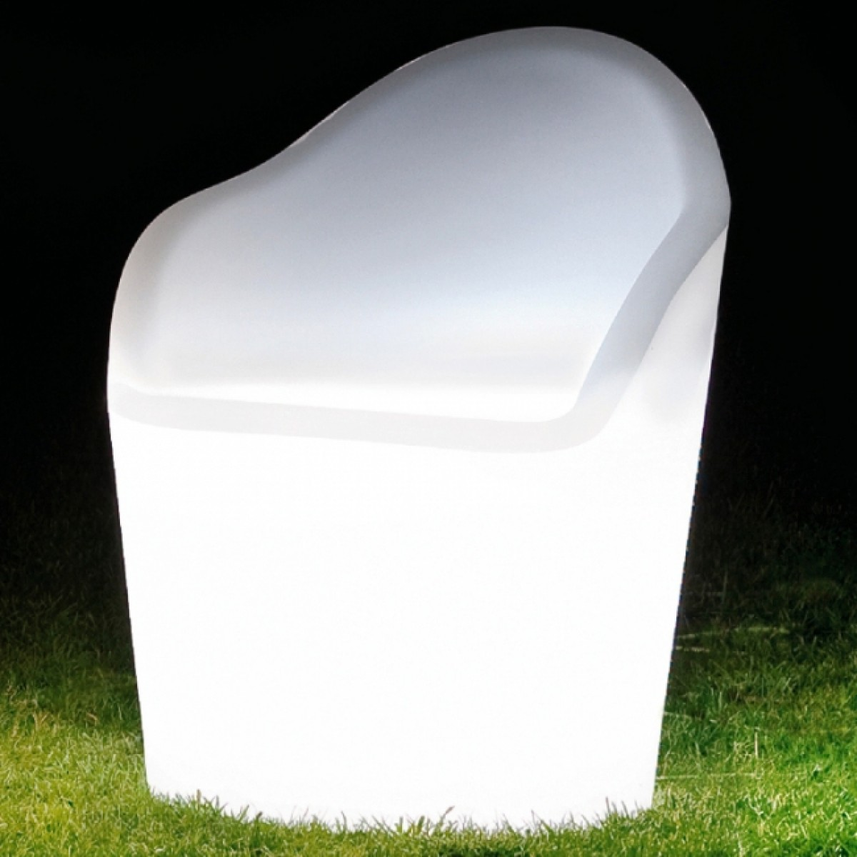 Καρέκλα Tahiti Sebra 67 Χωρίς Φως - OEM - sebra 67-1