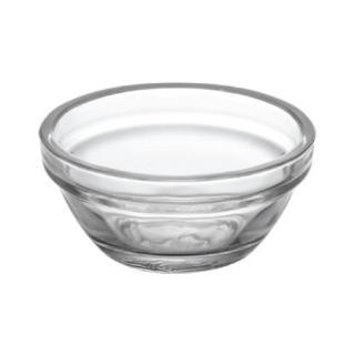 Μπωλ Παγωτού Γυάλινο Σετ 6τμχ Lav 250ml (Υλικό: Γυαλί) – LAV – 8-01604