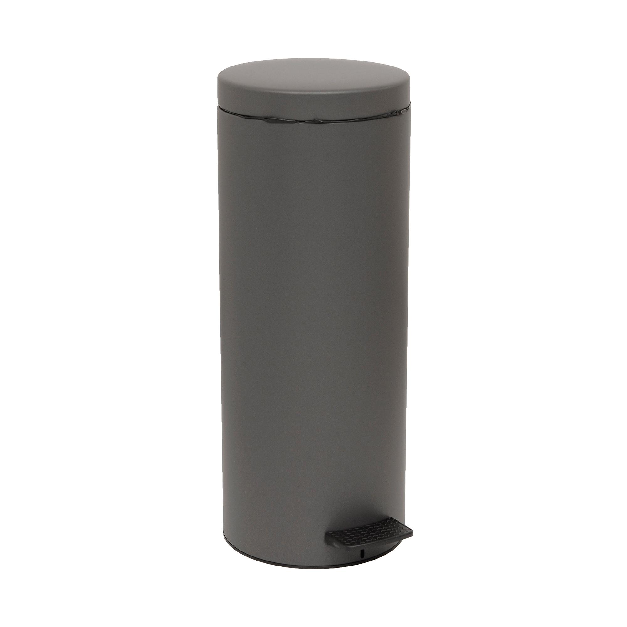 Κάδος Απορριμμάτων 16lit 20x53εκ. Pam & Co - Pam & Co - 16-2053-113 ειδη οικ  χρησησ κάδοι   καλάθια απορριμάτων