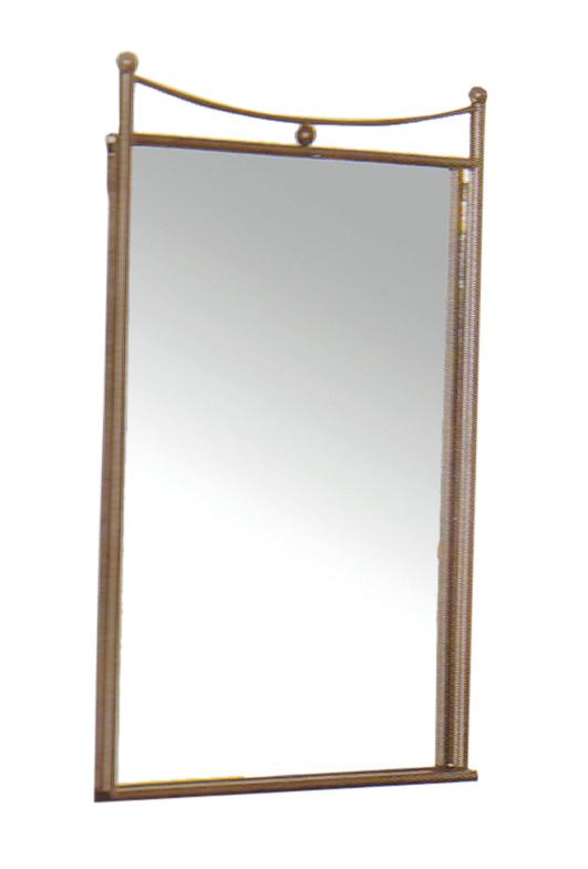 Καθρέπτης Τοίχου Ορθογώνιος – Β – 3-15kath