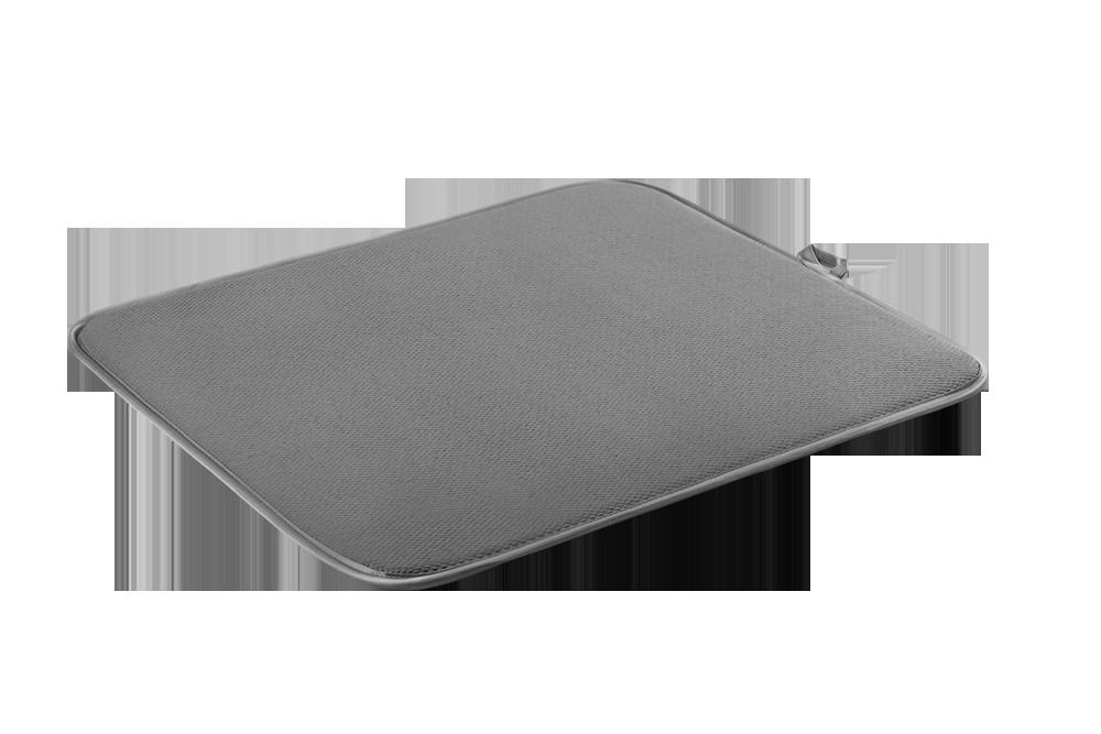 Επιφάνεια Στεγνώματος Microfiber Μetaltex 45×40εκ. (Ύφασμα: Microfiber) – METALTEX – 320480
