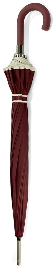 Ομπρέλα 61εκ. benzi 005 Red - benzi - BZ-005-red ειδη οικ  χρησησ ομπρέλες