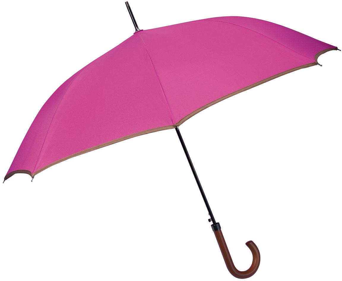 Ομπρέλα Αυτόματη 60εκ. benzi 070 Pink - benzi - BZ-070-pink ειδη οικ  χρησησ ομπρέλες