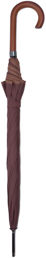 Ομπρέλα Αυτόματη 60εκ. benzi 070 Brown - benzi - BZ-070-brown ειδη οικ  χρησησ ομπρέλες