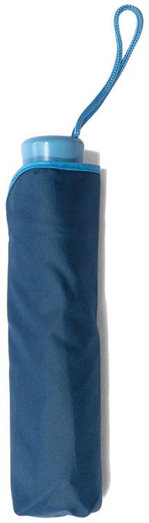 Ομπρέλα 55εκ. benzi 081 Blue - benzi - BZ-081-blue ειδη οικ  χρησησ ομπρέλες