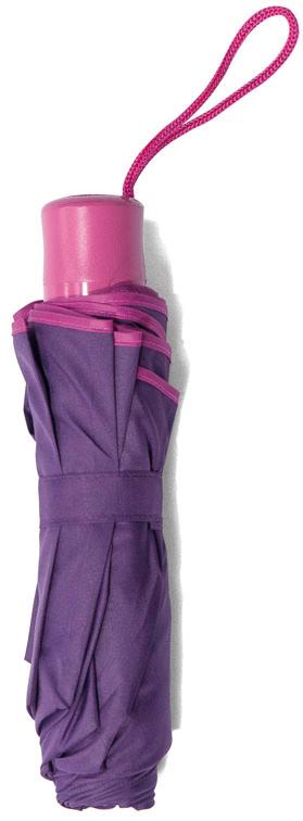 Ομπρέλα 55εκ. benzi 081 Purple – benzi – BZ-081-purple