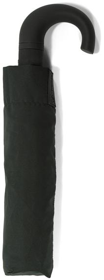 Ομπρέλα 55εκ. benzi 033 Black - benzi - BZ-033-black ειδη οικ  χρησησ ομπρέλες