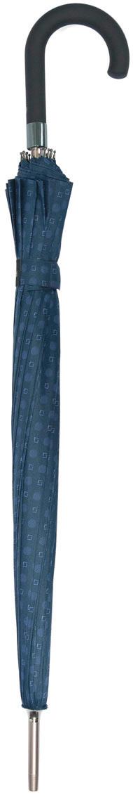 Ομπρέλα 65εκ. benzi 073 Blue – benzi – BZ-073-blue