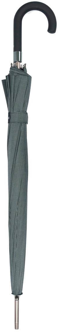 Ομπρέλα 65εκ. benzi 073 Rige - benzi - BZ-073-rige ειδη οικ  χρησησ ομπρέλες