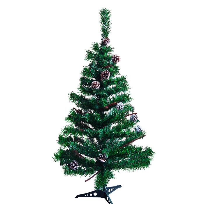 Χριστουγεννιάτικο Δέντρο Υ-90εκ. – OEM – 93.1794