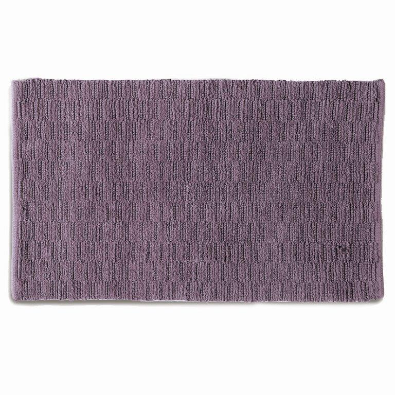 Ταπέτο Μπάνιου 50×90εκ. Nectar Purple Sb home – Sb home – nectar-purple