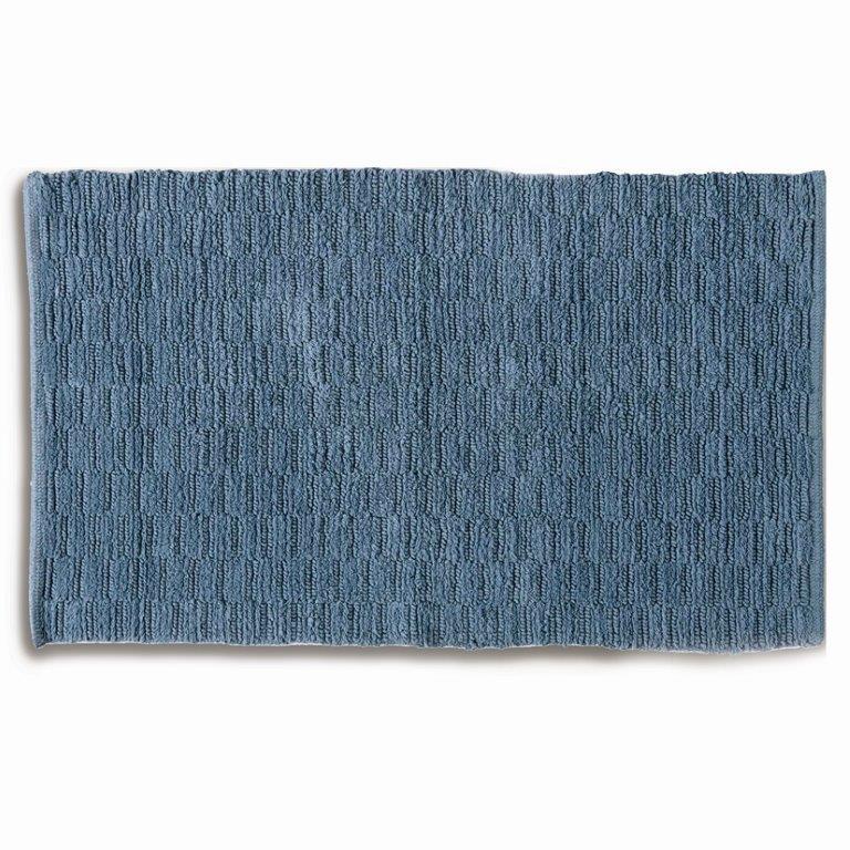 Ταπέτο Μπάνιου 50×90εκ. Nectar Blue Sb home – Sb home – nectar-blue