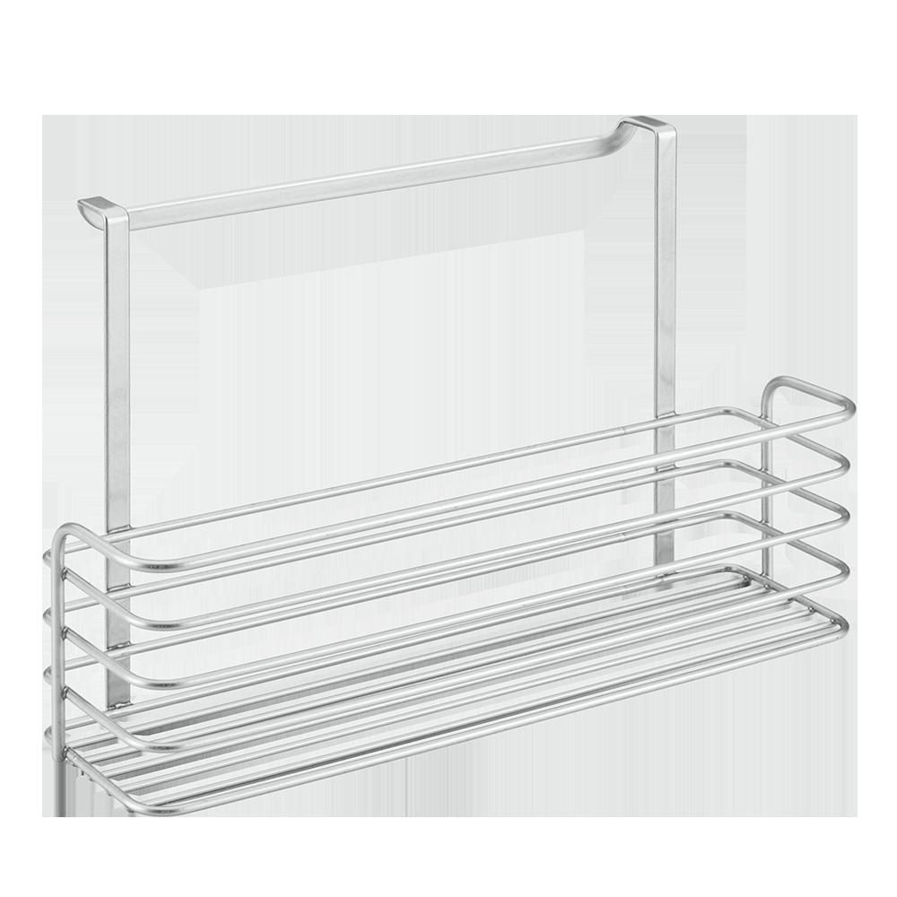 Ράφι Μεγάλο Metaltex (Υλικό: Μεταλλικό) – METALTEX – 350608