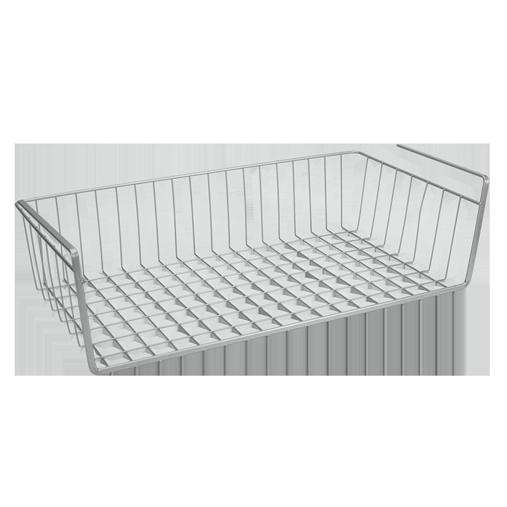 Θήκη Ραφιού Kanguro Polytherm Metaltex 50x26x14εκ. – METALTEX – 364850