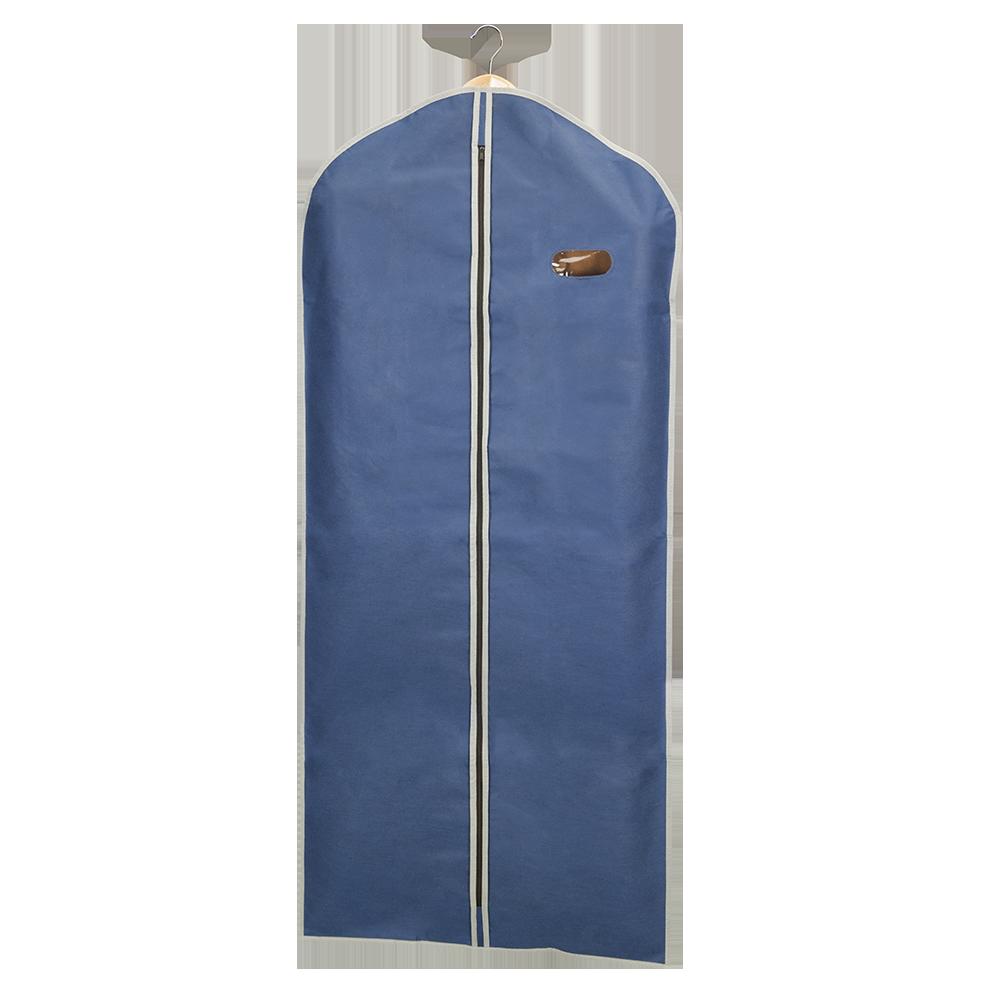 Σάκος Φύλαξης Παλτού-Φορέματος 60x135εκ. Airy Metaltex 750406 - METALTEX - 750406
