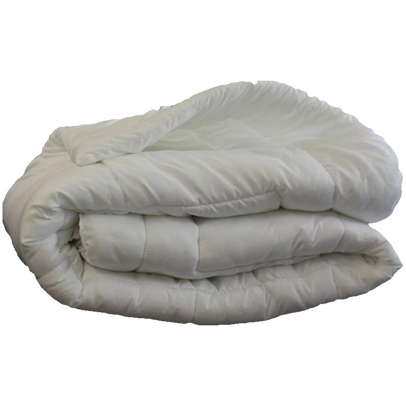 Πάπλωμα Μικροίνες 160χ240εκ. 24home - 24home.gr - 24-pap1 επαγγελματικοσ εξοπλ   λευκά είδη παπλώματα