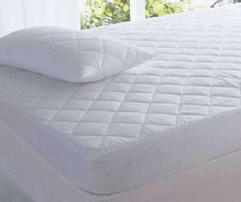 Επίστρωμα Μονό Καπιτονέ 100χ200+30εκ. 24home ep-kapitone-100 (Ύφασμα: 50%Cotton-50%Polyester) – 24home.gr – 24-ep-kapitone-100