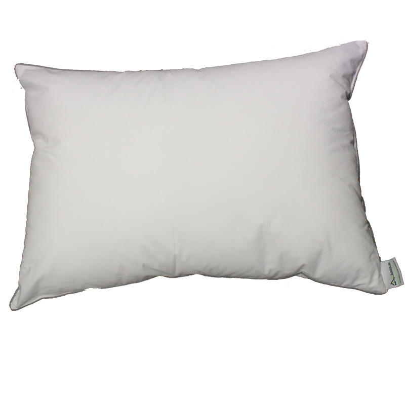 Μαξιλάρι Ύπνου Μέτριας Σκληρότητας 3D 50χ70εκ. 24home - 24home.gr - 24-3d-medium λευκα ειδη υπνοδωμάτιο μαξιλάρια