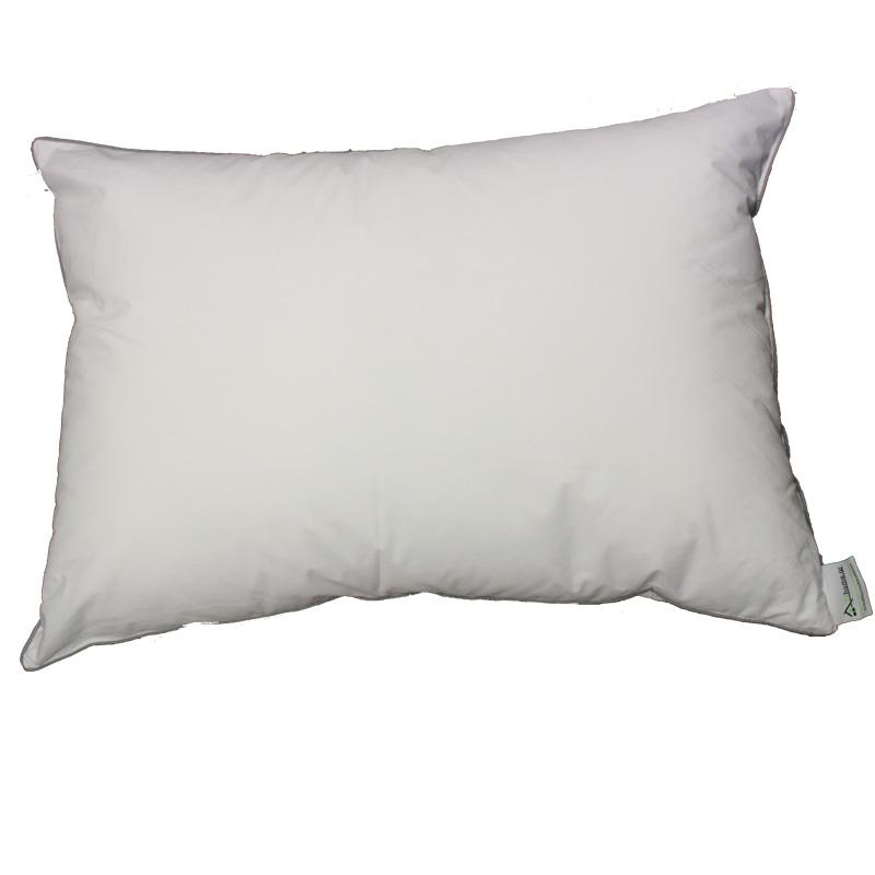 Μαξιλάρι Ύπνου Σκληρό 3D Firm 50χ70εκ. 24home (Ύφασμα: 100% Βαμβάκι περκάλι, Υλικό: Microfiber) – 24home.gr – 24-3d-firm-max