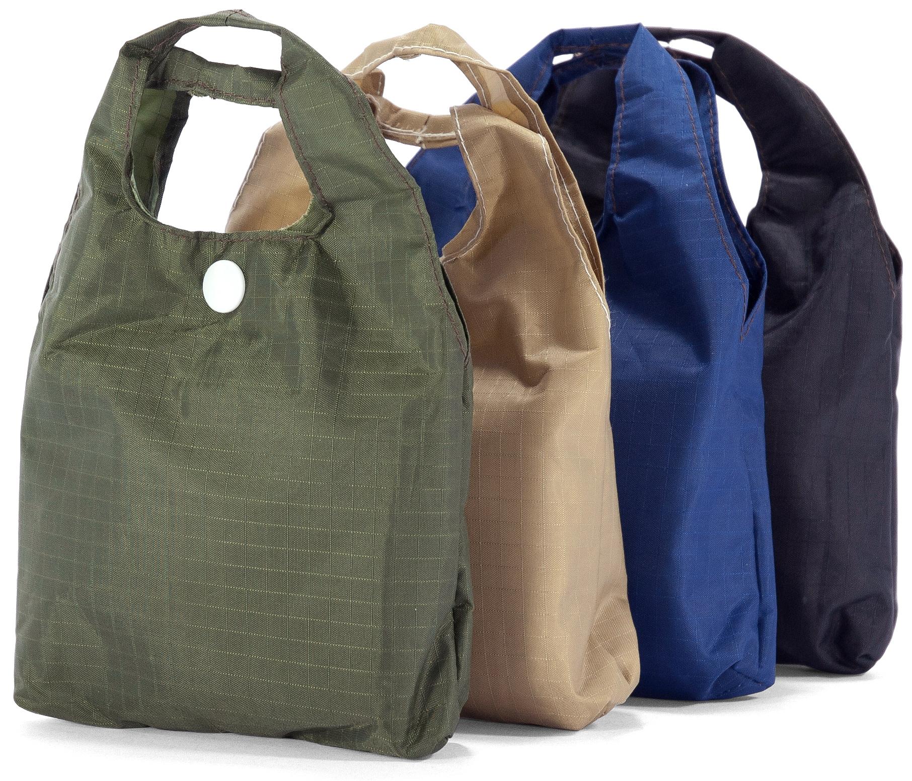 Τσάντα Αγορών 35x35x6εκ. benzi 201707 Σε Διάφορα Χρώματα - benzi - BZ-201707 ειδη οικ  χρησησ βαλίτσες   τσάντες ταξιδίου