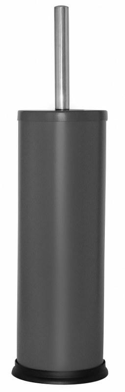 Πιγκάλ Τουαλέτας «Classic» Εstia 9,5×38,5εκ. 02-3913 – estia – 02-3913