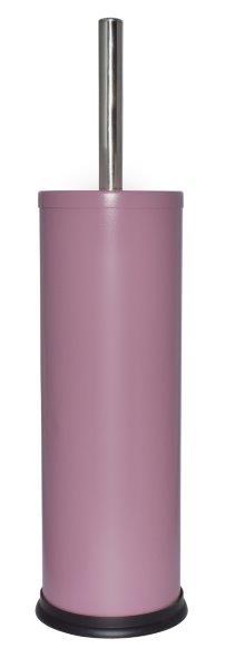 """Πιγκάλ Τουαλέτας """"Classic"""" Εstia 9,5x38,5εκ. 02-3944 - estia - 02-3944 μπανιο πιγκάλ   καλαθάκια μπάνιου"""