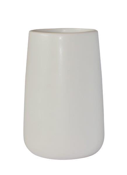 Ποτηροθήκη «Bamboo» Πορσελάνης Εstia 8,6×13,2εκ. 02-4576 – estia – 02-4576