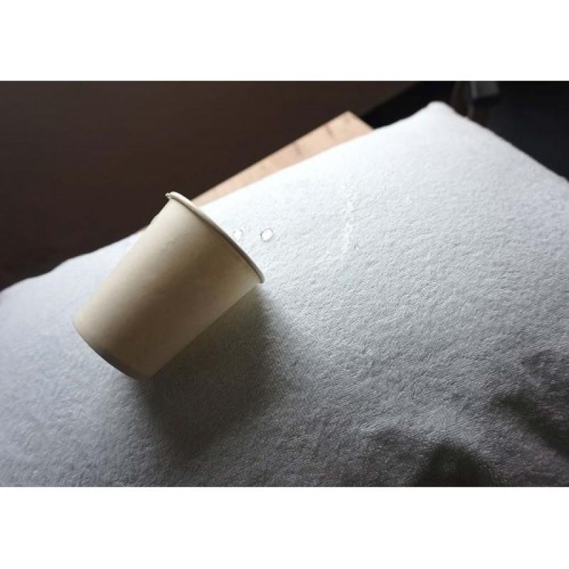 Ζεύγος Μαξιλαροθήκες Αδιάβροχες – OEM – 24-waterproof-max