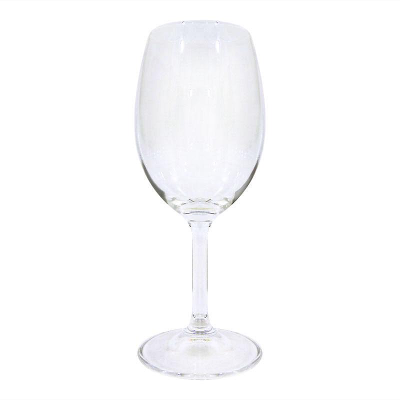 Σετ 6τμχ Ποτήρι Leona Τσεχίας 430ml – AB – 6-leona-430