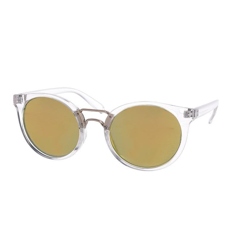 Γυαλιά Ηλιου ble 5-49-799-0030 (Χρώμα: Κίτρινο ) - ble - 5-4...