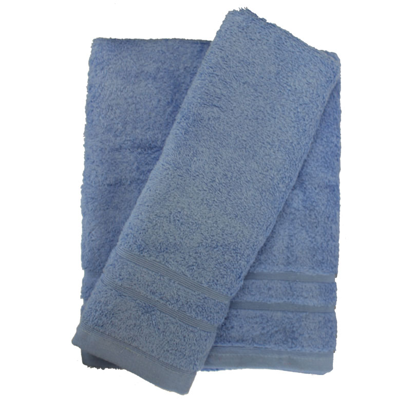 Πετσέτα Μπάνιου 75×145εκ. 500gr/m2 Sena Ciel 24home – 24home.gr – 24-sena-ciel-tmx-3