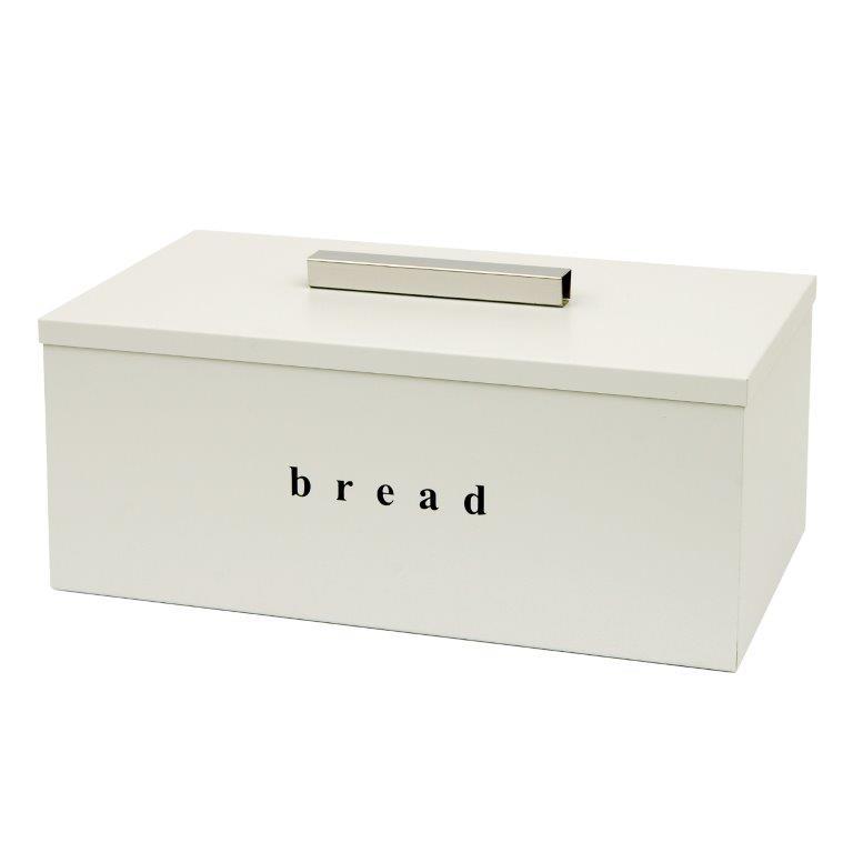 Ψωμιέρα Παραλληλόγραμμη 40x22x16εκ. Pam & Co 402216-034 – Pam & Co – 402216-034