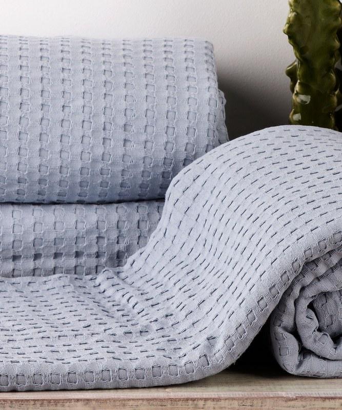 Κουβέρτα Βαμβακερή Μονή 170×240εκ. Soho 390 KENTIA 52714 (Ύφασμα: Βαμβάκι 100%) – KENTIA – 5205133306998