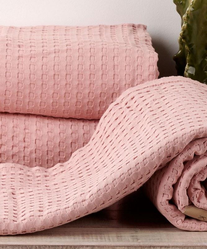 Κουβέρτα Υπέρδιπλη 230×240εκ. Soho 140 Loft KENTIA – KENTIA – 5205133306844