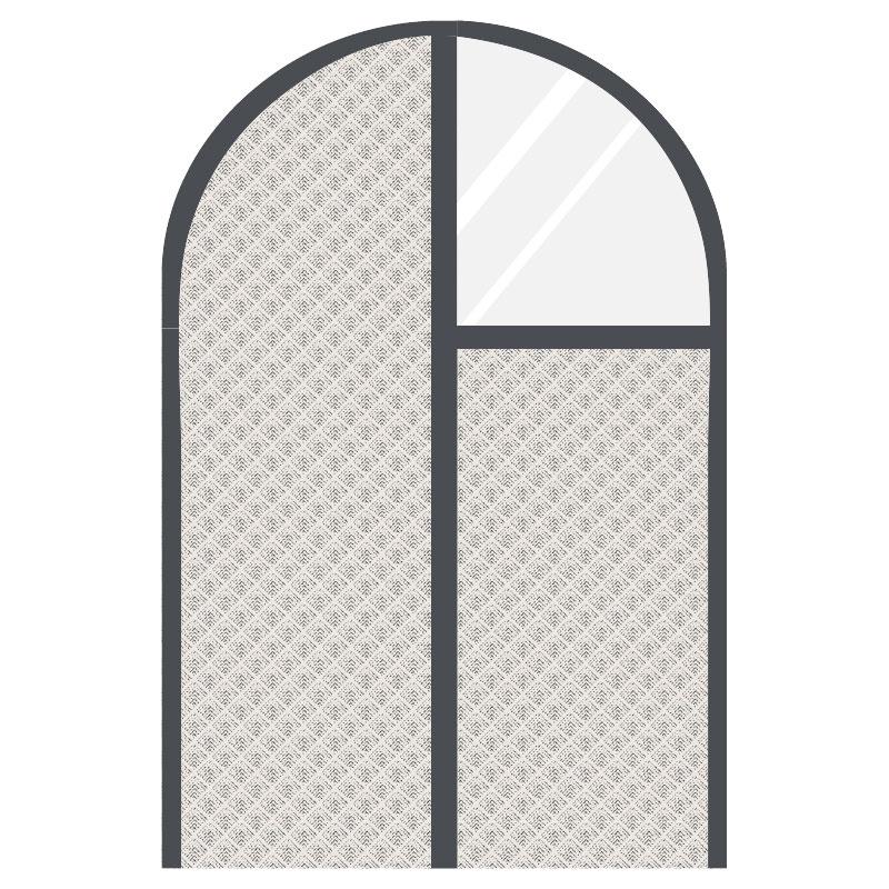 Θήκη Αποθήκευσης «Maze» Estia 60×90εκ. 03-5887 – estia – 03-5887