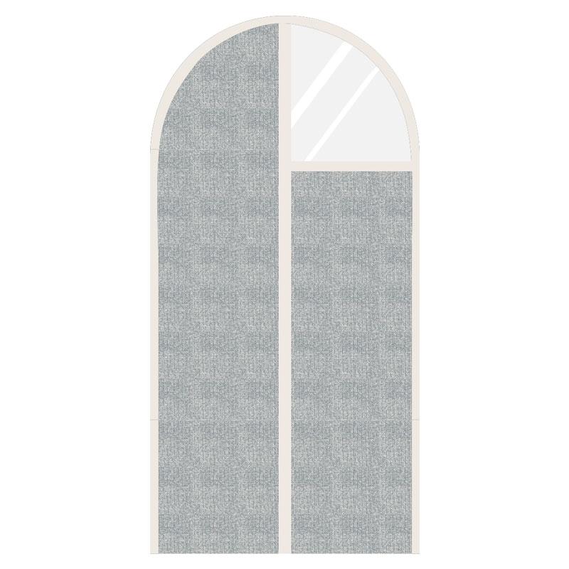 Θήκη Αποθήκευσης «Linen» Estia 60×120εκ. 03-5894 – estia – 03-5894
