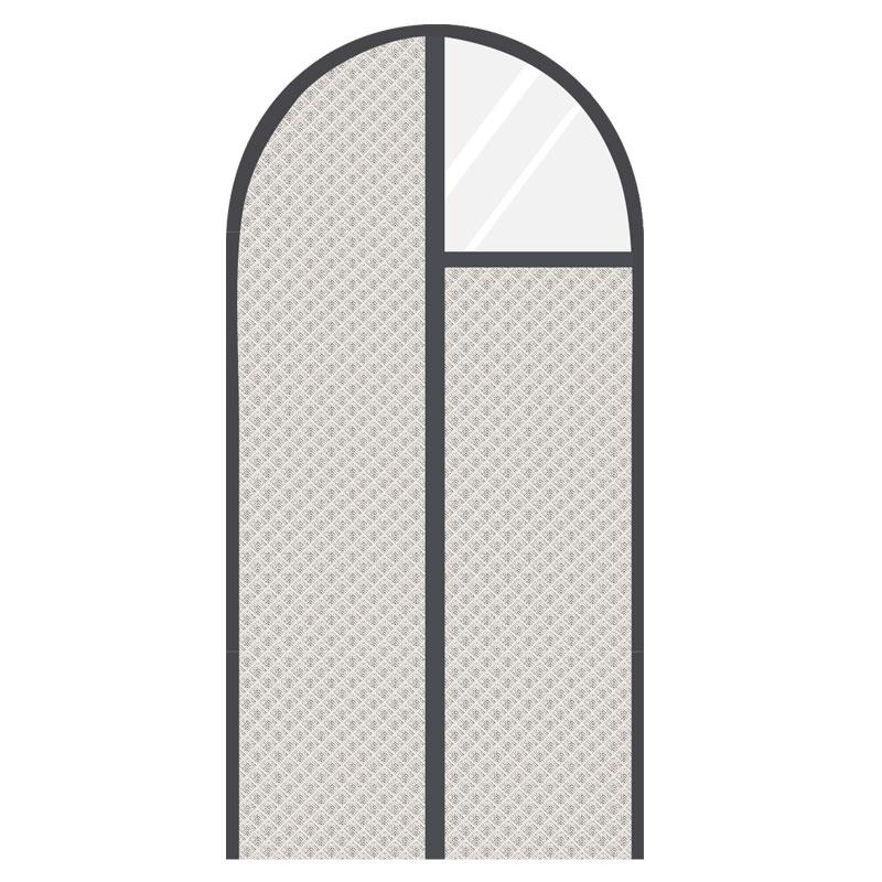 Θήκη Αποθήκευσης «Maze» Estia 60×120εκ. 03-5917 – estia – 03-5917
