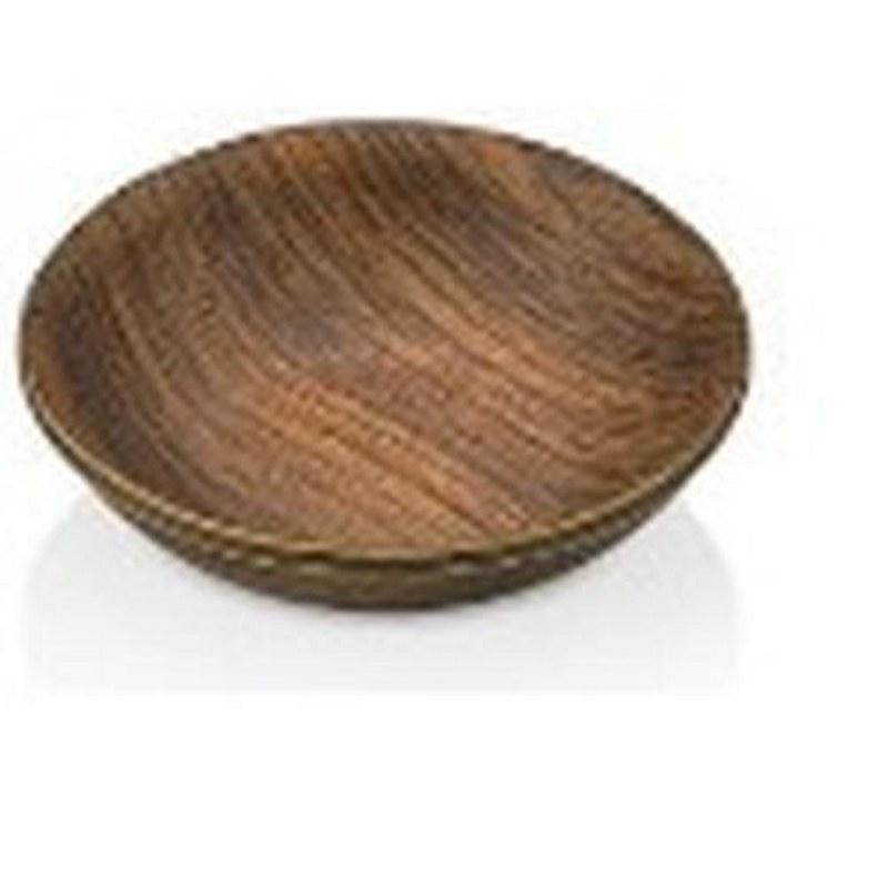 Πιάτο Μικρό Στρογγυλό 8,5×2εκ. Evelin (Υλικό: Πολυστυρένιο) – EVELIN – 8-10267
