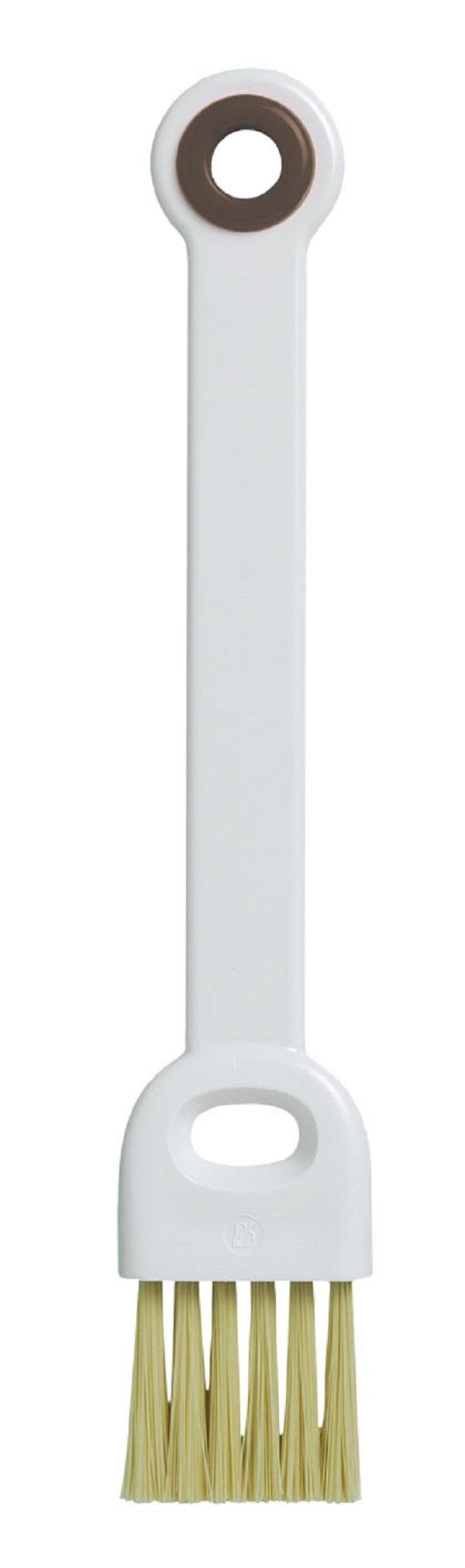 Πινέλο Ζαχαροπλαστικής ELIPLAST - ELIPLAST - 397/E