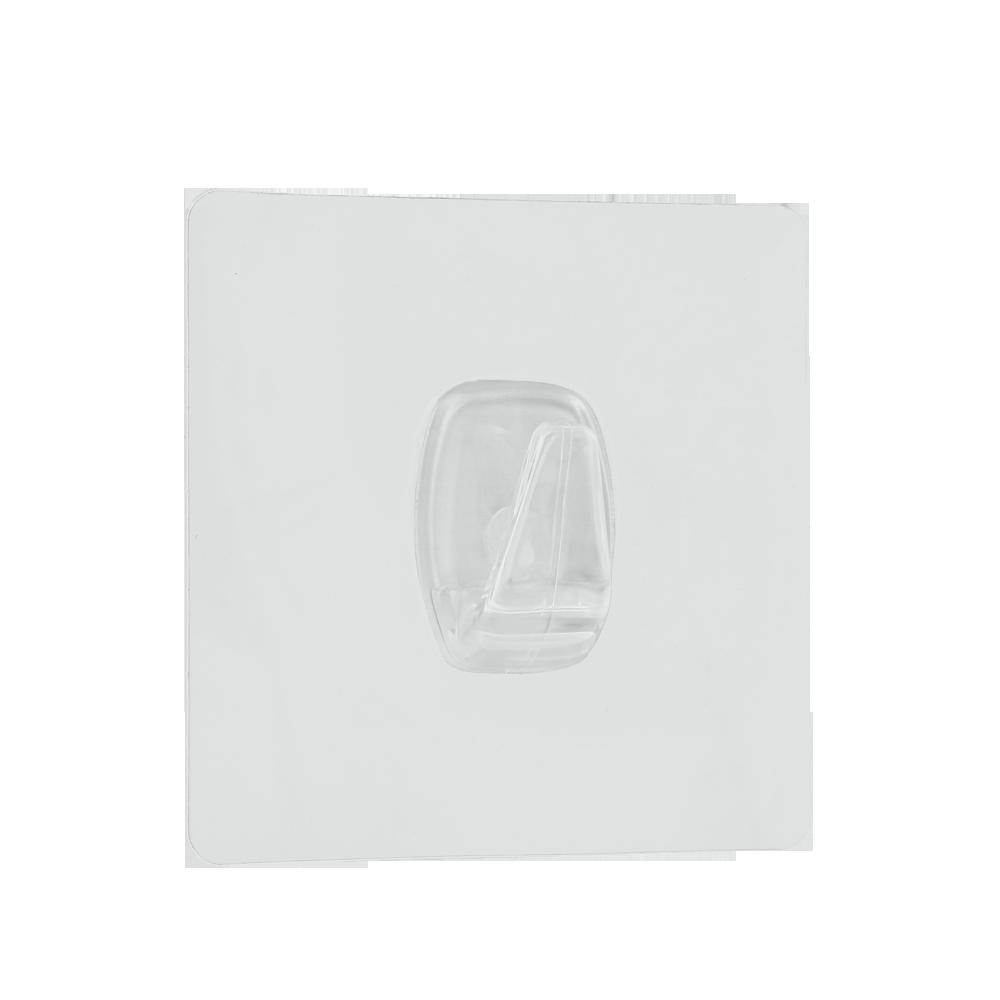 Γάντζος Επανατοποθετούμενος 8×8εκ. METALTEX – METALTEX – 16-294801