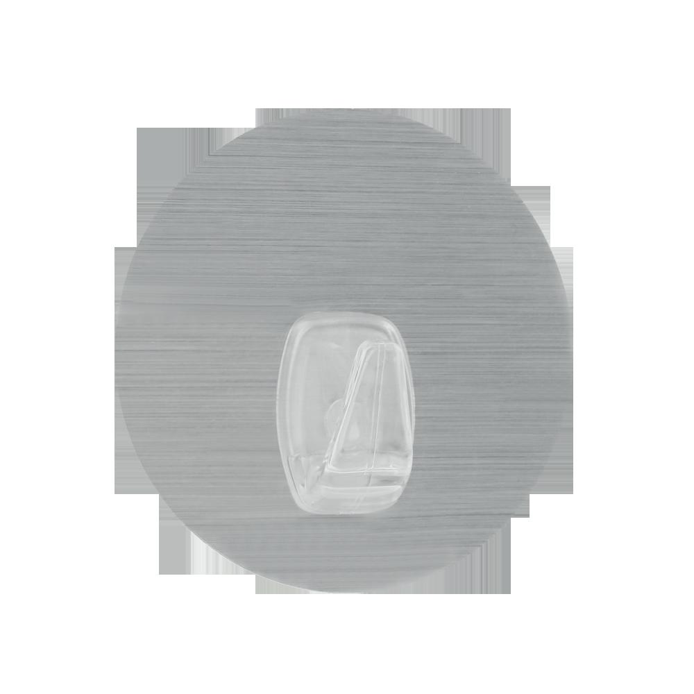 Γάντζος Επανατοποθετούμενος 8,5εκ. METALTEX – METALTEX – 16-294802
