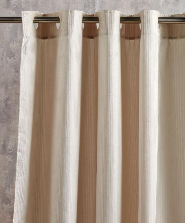 Κουρτίνα Μπάνιου Polyester 180×200εκ. Nippy 10 KENTIA 60316 (Ύφασμα: Polyester) – KENTIA – 5205133372986