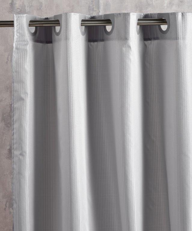 Κουρτίνα Μπάνιου 180×200εκ. Nippy 22 KENTIA – KENTIA – 5205133372856