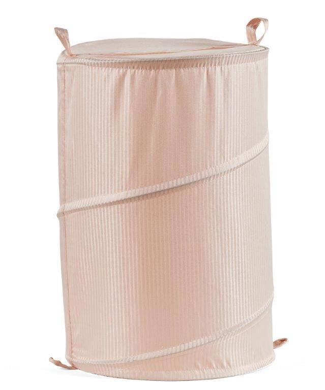 Καλάθι Απλύτων Polyester 36×50εκ. Nippy 18 KENTIA 60295 (Ύφασμα: Polyester) – KENTIA – 5205133372771