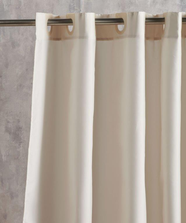 Κουρτίνα Μπάνιου Polyester 240×180εκ. Brisk 26 KENTIA 60309 (Ύφασμα: Polyester) – KENTIA – 5205133372917