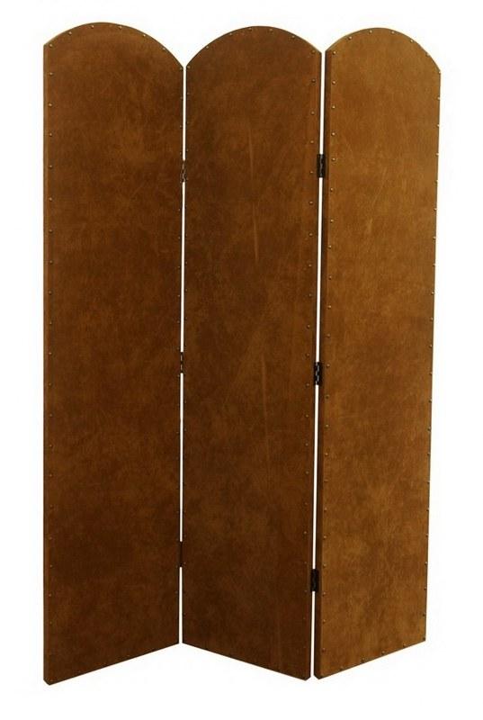 Παραβάν Ξύλινο 3Φύλλο PAPSHOP 40χ3χ170εκ. YO08 (Υλικό: Ξύλο, Χρώμα: Καφέ) - PAPADIMITRIOU INTERIOR PAPSHOP - YO08