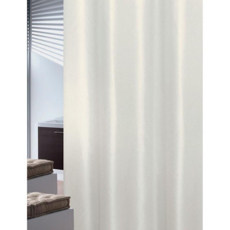 Κουρτίνα Μπάνιου Υφασμάτινη Plain Ecru Joy Bath – Joy Bath Accessories – plain-ecru-240