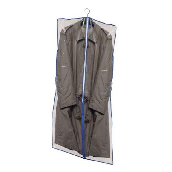 Σάκος Φύλαξης Ρούχων 60×135εκ. – VELTIHOME – 892