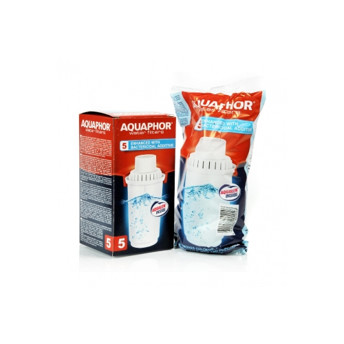 Ανταλλακτικό Φίλτρο Κανάτας Β100-5 Prestige Aquaphor 12655 – AQUAPHOR – 12655-vancor